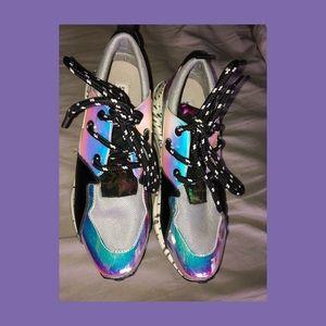 Steve Madden Girls Shoes 4